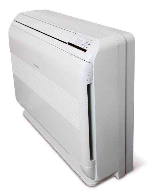 Toshiba Klimaanlagen